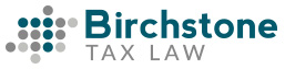 Birchstone Tax Law